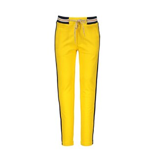 NONO Sweat Pants warm yellow