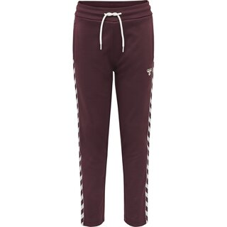 Hummel HMLKICK PANTS fig