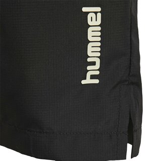 Hummel hmlTARP SHORTS black