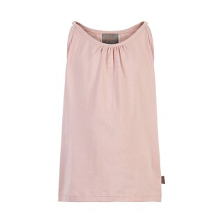Creamie Top Jersey rose smoke