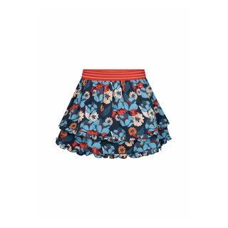 4funky flavours Skirt Ohh